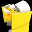 Copy Outlook Address Book