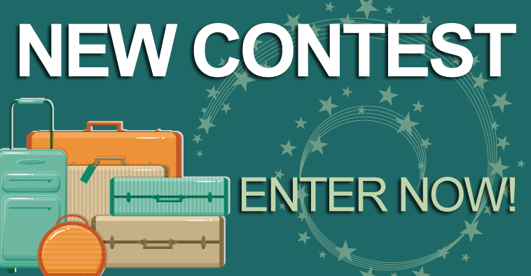 create online sweepstakes