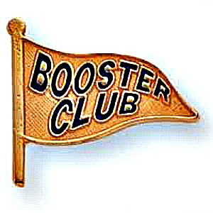 Create a Booster Club
