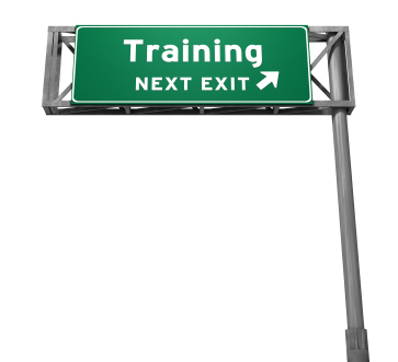How to Create a Training Program for New Employees
