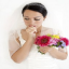 How to Deal With Cold Feet before Your Wedding