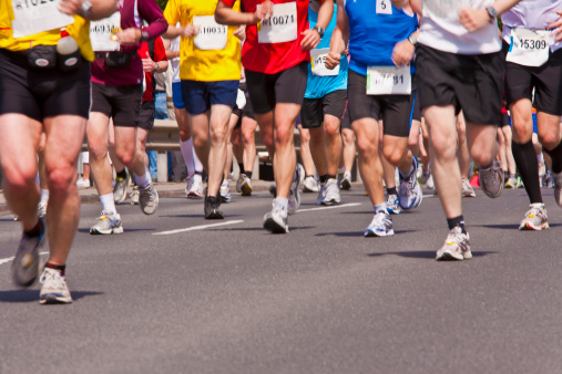 How to Decide on Running a Marathon