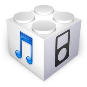How to Delete an ITunes Account
