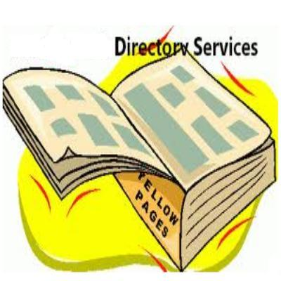 Deliver Phone Books for Money