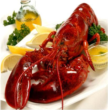 Devein Lobster After Cooking