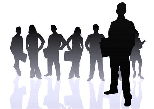 Employees Development Program