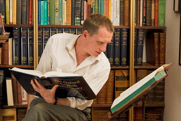 Develop Reading Skills