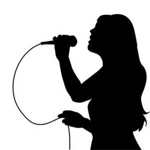 Develop Your Voice