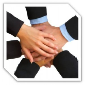 tips to Develop a Culture of Trust