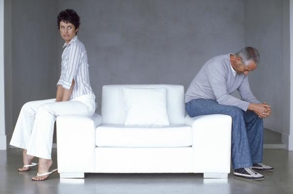 How to Divide Social Security for Divorce