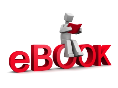 Tips about How to Earn Income Online Selling Ebooks