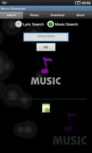 Edit Music Tags On an Android