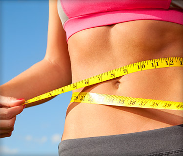 Effectively Reduce Belly Fat