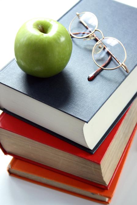 Tips to Evaluate Children\'s Literature