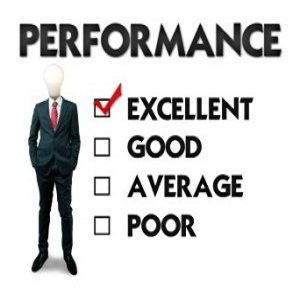 How to Evaluate Employees Job Performance