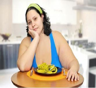 Tips to Fight Obesity for Women