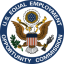 How to File a Claim with the EEOC