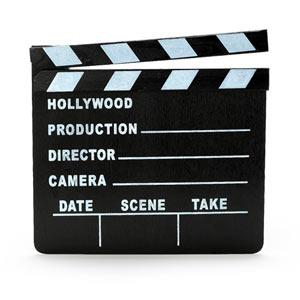 Find Actors