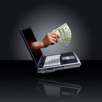 Tips about How to Find Computer Jobs at Home for Free