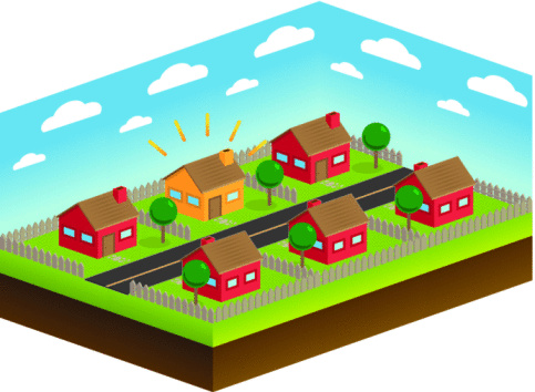 Tips about How to Find Your Property Lines