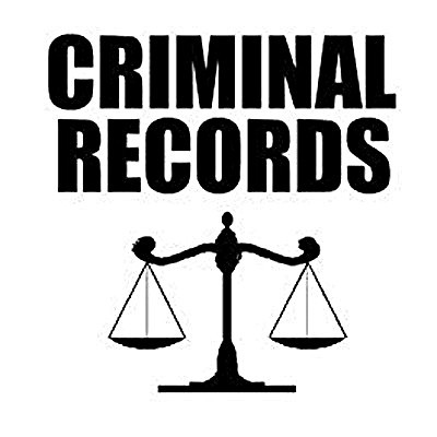 Find a Job with a Criminal Record