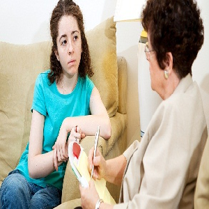Find an Adequate Counsellor