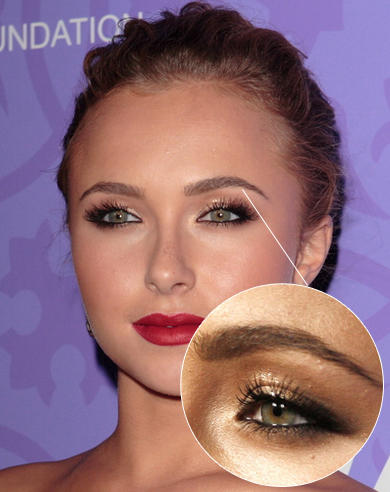 How to Fix Bushy Eyebrows for Girls