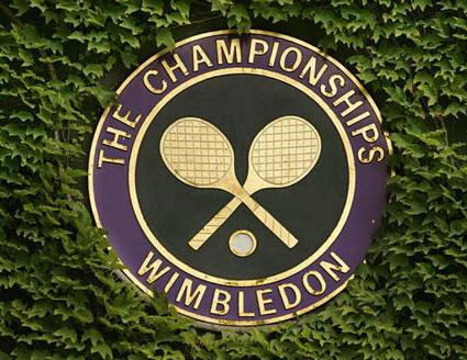 How to Follow Wimbledon