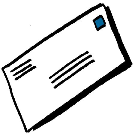 Tips to Format a Business Letter