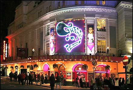 Tips about How to Get Cheap West End Theatre Tickets