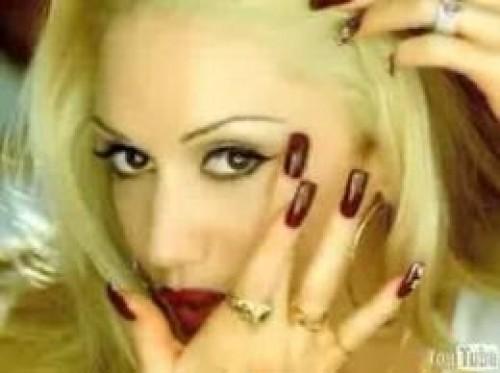 Chola Eyebrows