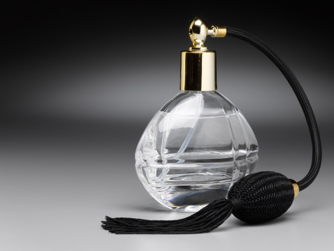 Tips about How to Get Designer Perfumes For Less