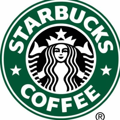 Getting Free Refills at Starbucks