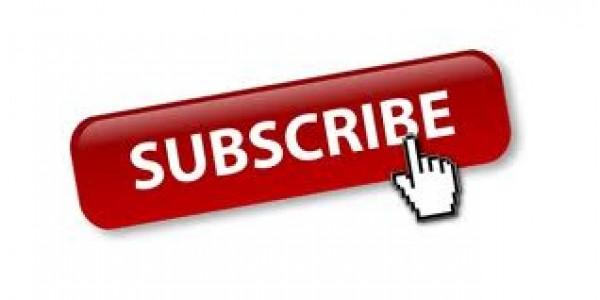 Subscribers for Your Email