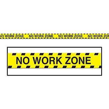 get working: