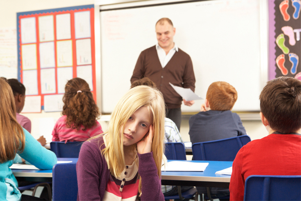 Tips to Get a Corporate Education