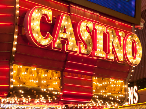 How to Get a Room Comped at a Casino
