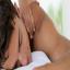 Give a Scandinavian Massage
