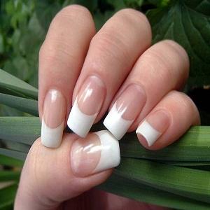 Grow Nails