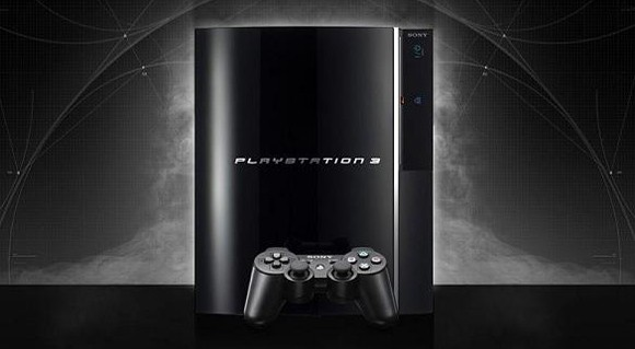 Handle PS3 Hard Drive Corruption Problems