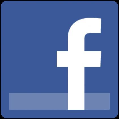 hide email address on facebook