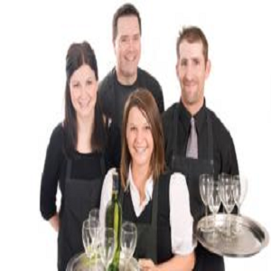 Hire Best Caterer for a Party