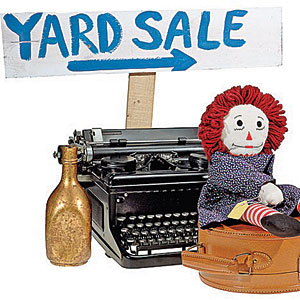 How To Host An Online Yard Sale Make Your Own Beautiful  HD Wallpapers, Images Over 1000+ [ralydesign.ml]