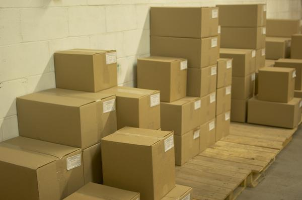 Improve Inventory Turnover