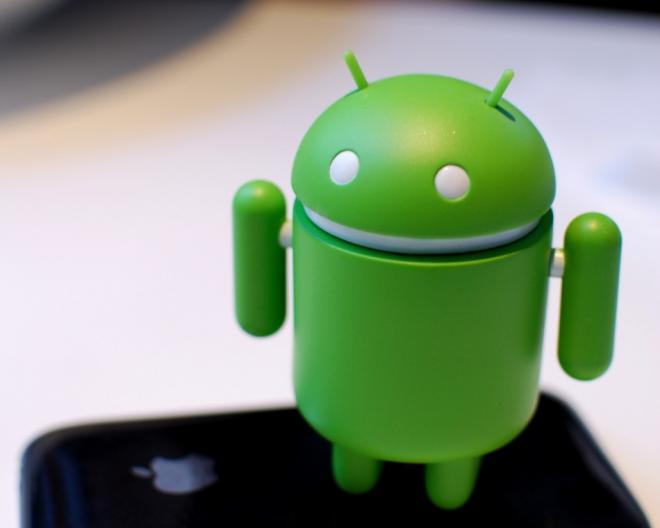 how to improve the performance of your android phone