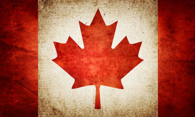 Incorporate a Business in Canada