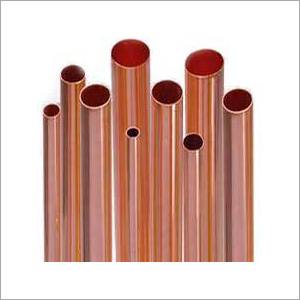 How to install copper plumbing for Copper to plastic plumbing