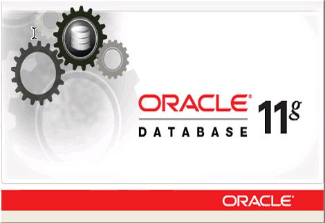 install oracle 11g client