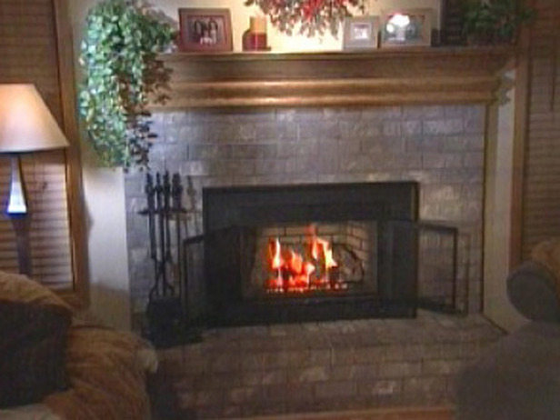 Cost Gas Fireplace Installation Ideas - Cost Fireplace BestFireplace 2017