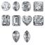Judge a Diamond Cut